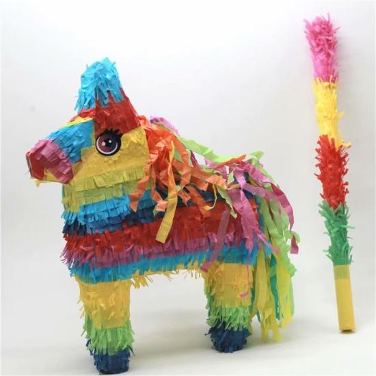 pinata donkey wholesale